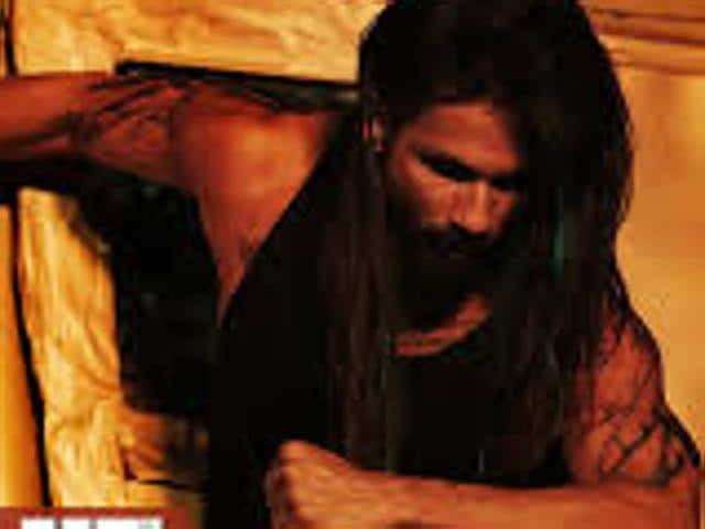 The Shahid Kapoor-starrer themed on Punjab's drug menace and scheduled for June 17 release, has run into trouble with the film censor board, which has demanded 89 cuts