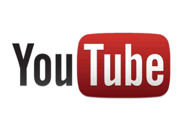Video streaming service YouTube on Thursday rolled out a new feature 'Smart Offline' that lets a user download a video at cheaper night data rates offered by mobile operators in India.