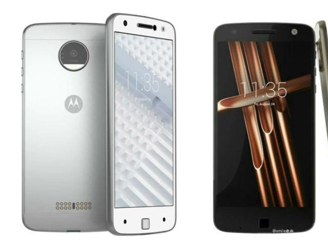 LG,Moto,Motorola