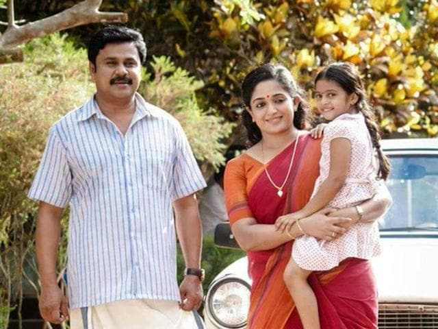 """Pinneyum is a love story, but """"not the kind where a man and a woman would sing and run around trees,"""" says Adoor.(Adoor Gopalakrishnan)"""