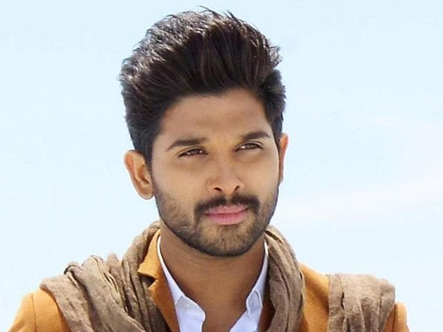 The film completed its 50-day run in 115 centres across Andhra and Telangana.