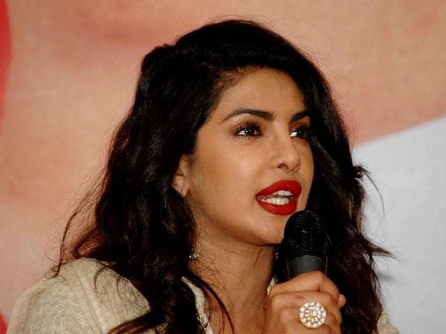 Priyanka Chopra,Udta Punjab,Shahid Kapoor