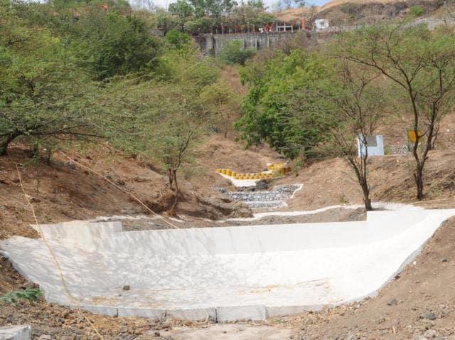 Madhya Pradesh Housing and Infrastructure Development Board