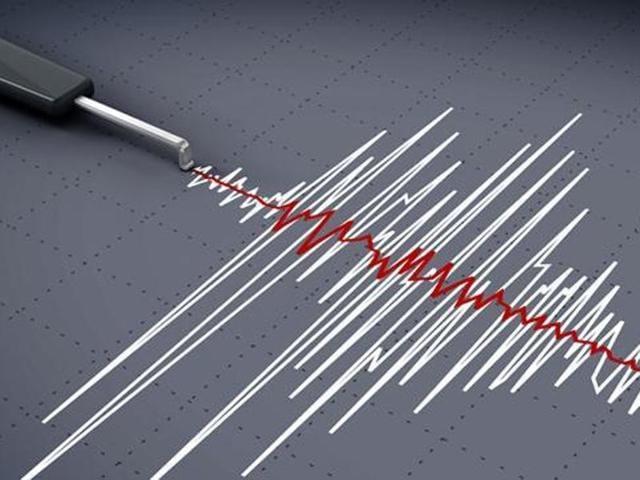 Earthquake,Nicaragua,USGS