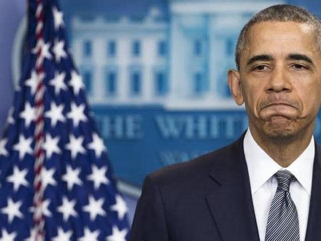 Barack Obama's decision again redefines America's support role in  Afghanistan's grinding conflict, more than a year after international forces wrapped up their combat mission and shifted the burden to Afghan troops.
