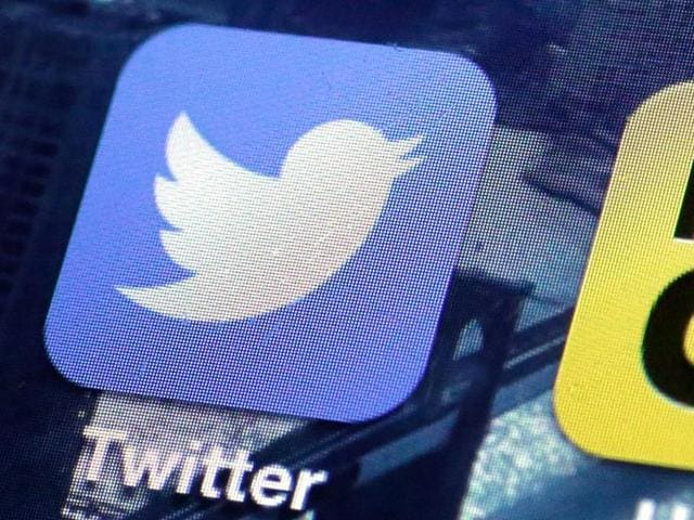 Twitter on Thursday was adamant that its computer systems had not been broken into by hackers, and that it was not the source of any account information being hawked on the Internet.