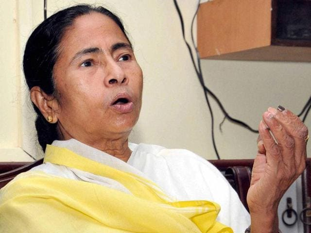 Bengal chief minister Mamata Banerjee's primary focus and objective would be to draw bigticket investments to Bengal.