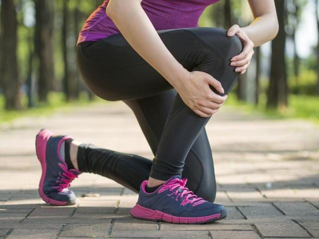 Research suggests that frequent physical activity, normal BP and high good cholesterol are all strongly associated with better recall in older years.