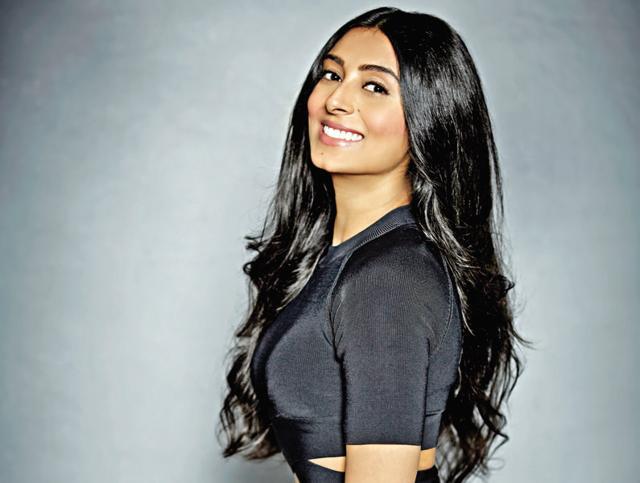 Pernia Qureshi,Randeep Hooda