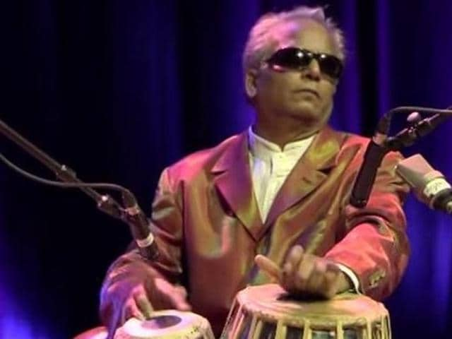Dhanoday (Baluji) Shrivastav, who was born in Uttar Pradesh and has played a prominent role in the world of music in Britain for years, is among several Indian-origin individuals named in the royal honours list.