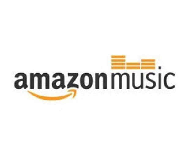 Although it will be a late entrant to the crowded streaming space, Amazon believes a comprehensive music service is important to its bid to be a one-stop shop for content and goods.
