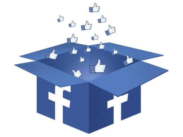Facebook,Video,Comments