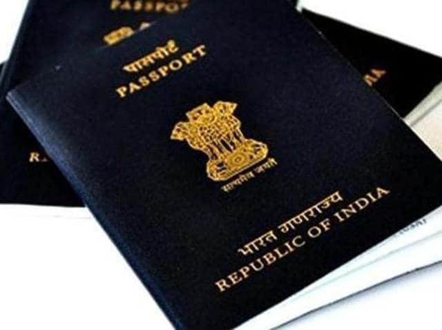 Jalandhar,RPO,Regional Passport Office