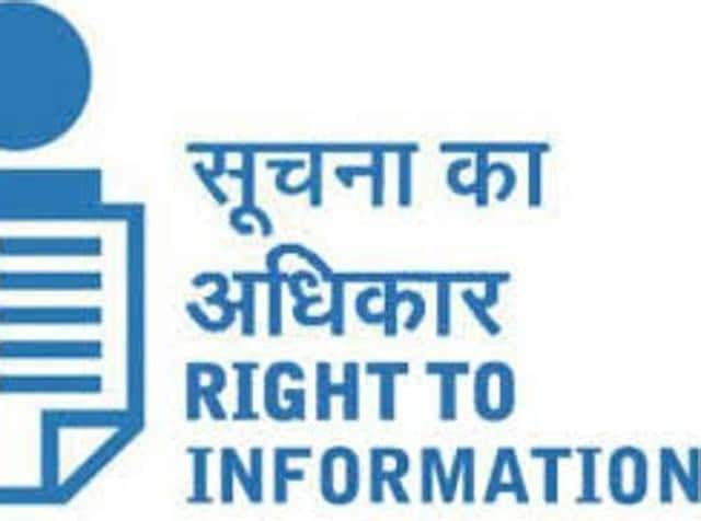 In order to encourage people to understand societal relevance of the Right to Information Act and its nuances, the Indira Gandhi National Open University (IGNOU) has decided to introduce certificate and diploma courses in the subject.
