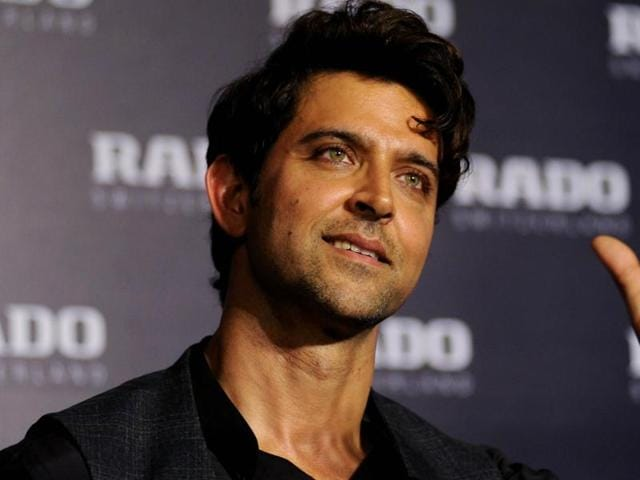 Hrithik Roshan is proud of how the industry has come together in the face of Udta Punjab censorship row.