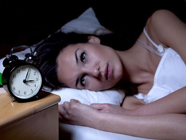 The study result suggests that increased protein intake led to less stage 2 sleep -- the period when a person's heart rate and breathing are relatively normal and his/her body temperature lowers slightly -- and more rapid-eye movement (REM) sleep.