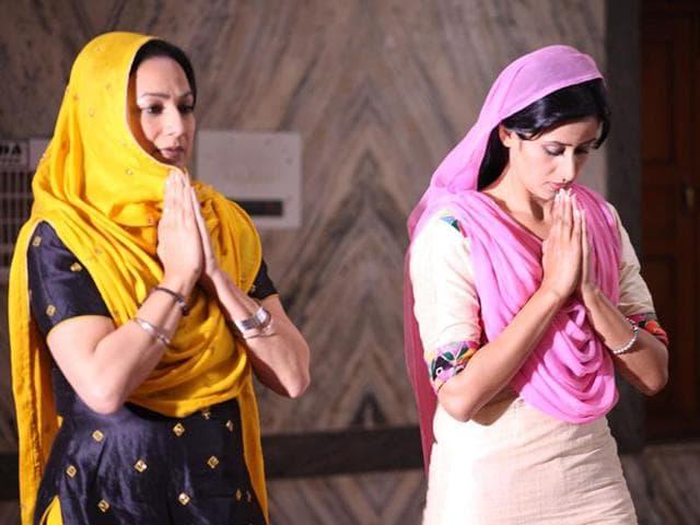 Udta Punjab,Dhee Punjab Di,Punjabi Film