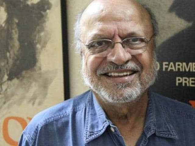 Shyam Benegal has been appointed the head of a newly-formed committee that will recommend revamp of the Central Board of Film Certification (CBFC).