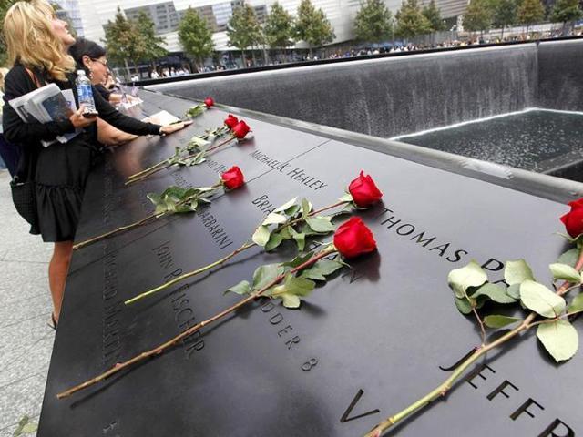 9/11 attacks,al Qaeda,CIA chief John Brennan