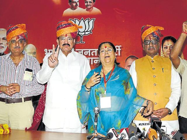 Rajya Sabha polls,Election Commission,Rajya Sabha 2016