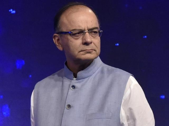 Union finance minister Arun Jaitley will head the committee to map and monitor the communication strategy and its implementation for the Ganga Rejuvenation programme as well.
