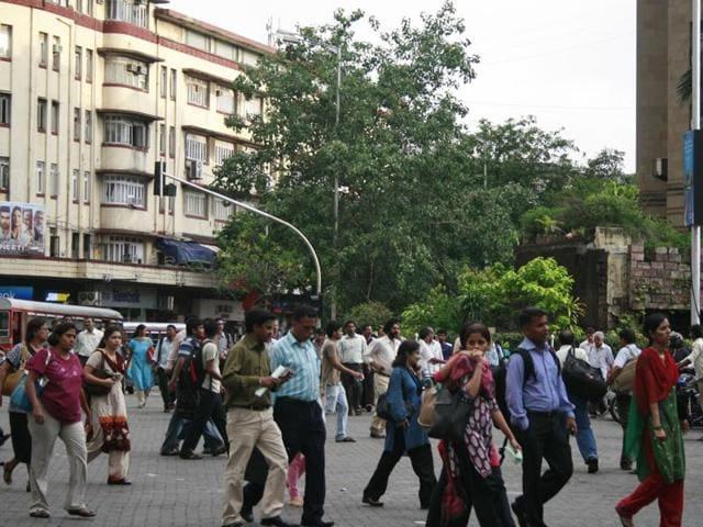 Mumbai,Colaba,cars