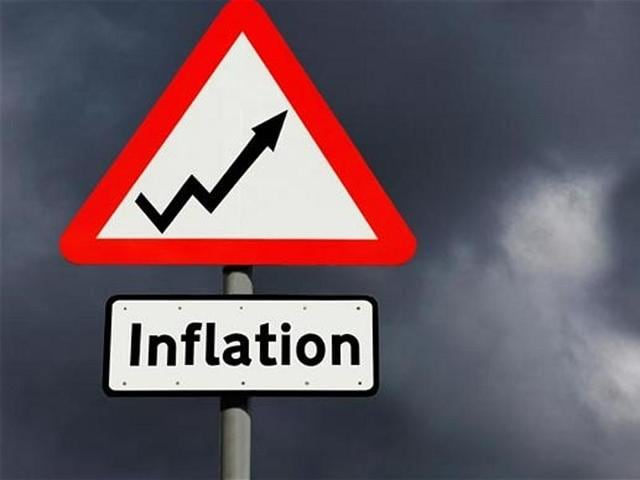 inflation,Retail inflation,food prices