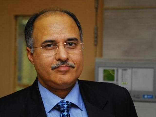 If non-serious players are allowed to enter the renewable sector then it could soon lead to stressed assets, making the sector toxic., says Anil Sardan, CEO & MD of Tata Power.