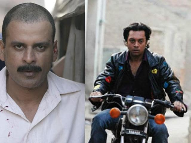 Zeishan Qadri, who played a pivotal role in Gangs of Wasseypur 2, was the co-writer of both the films dirceted by Anurag Kashyap. Qadri will be directing the third sequel which he has already written.