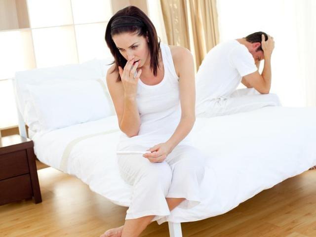 Infertility In Men,IVF,Surrogacy
