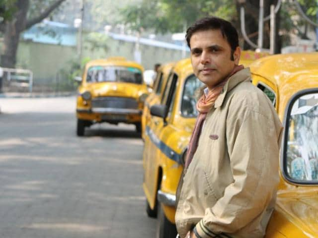 Harsh Chhaya maintains that there's no space to question censorship in the television industry.