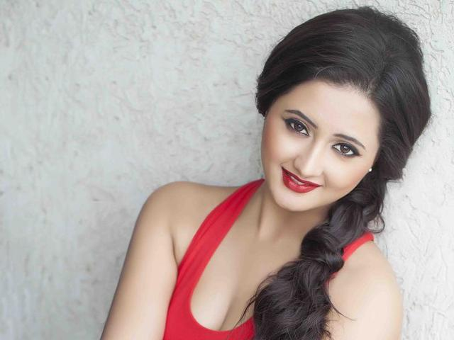 In the last interview of out 10 part series we talk to TV actor Rashami Desai about her journey in the industry so far.