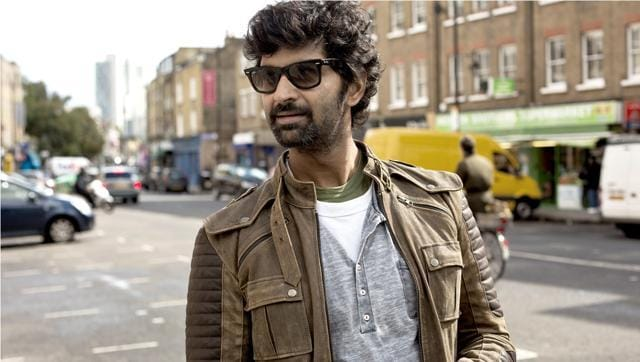 Actor Purab Kohli says it was important  for him to learn about the character in a detailed way.