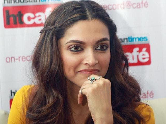 Deepika Padukone called several doctors and specialists personally for opinion on the treatment of the injured girl.