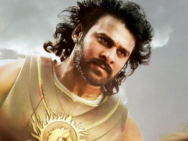 After months of pre-planning and rehearsing, Baahubali 2 team has started filming the climax portion.(BaahubaliMovie/Facebook)