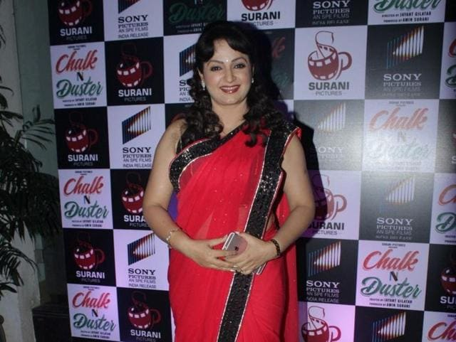 TV actor Upasna Singh revealed a blow-by-blow account of her side of the story after she quit Comedy Nights Live.