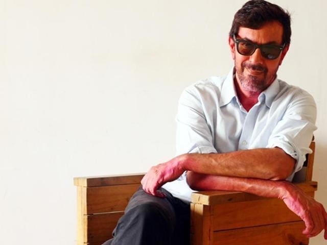 Rajat Kapoor,Waiting,Naseeruddin Shah