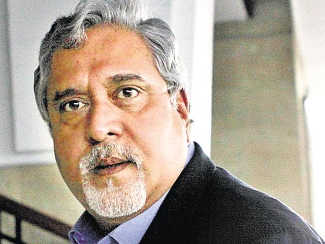 Businessman Vijay Mallya is being investigated for alleged money laundering of a loan of Rs 900 crore taken by the now-defunct Kingfisher Airlines from IDBI Bank.