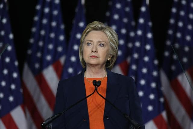 Founder of Wikileaks, Julian Assange said his organisation is preparing to publish more emails Democratic Party's presumptive presidential nominee Hillary Clinton sent and received while she was the secretary of state.