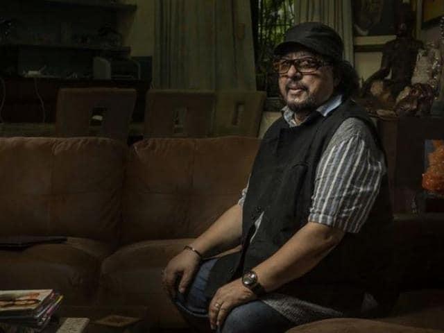 Jazz,India,Mainstream music
