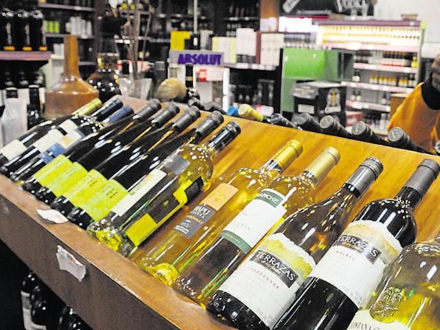 Bihar was in April this year declared a dry state with the Nitish Kumar government imposing a total ban on the sale and consumption of alcohol including India Made Foreign Liquor (IMFL) with immediate effect.