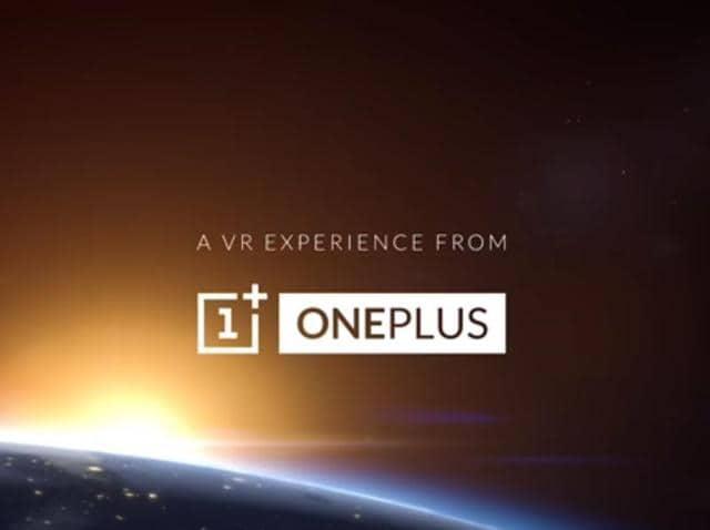 OnePlus 3,Loop VR,Launch