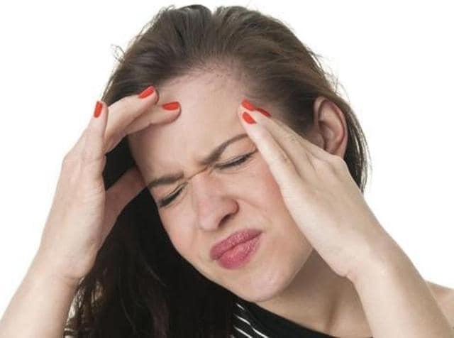 Vitamin deficiency,Migraine,Vitamin D