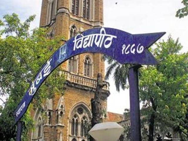 Mumbai university,degree courses,Mumbai