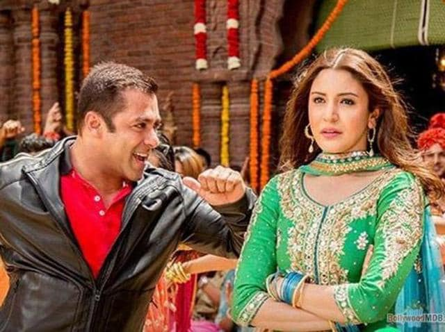 Sultan will release this Eid. (YouTube)