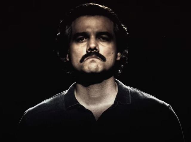 Wagner Moura will reprise his role as the drug kingpin Pablo Escobar.
