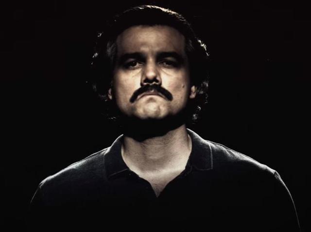 Narcos,Season 2,Premiere Date