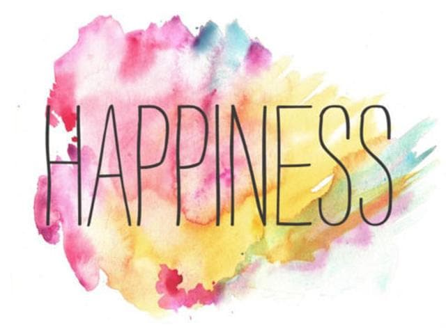Hapiness,Other people's happiness,Other's Fortune