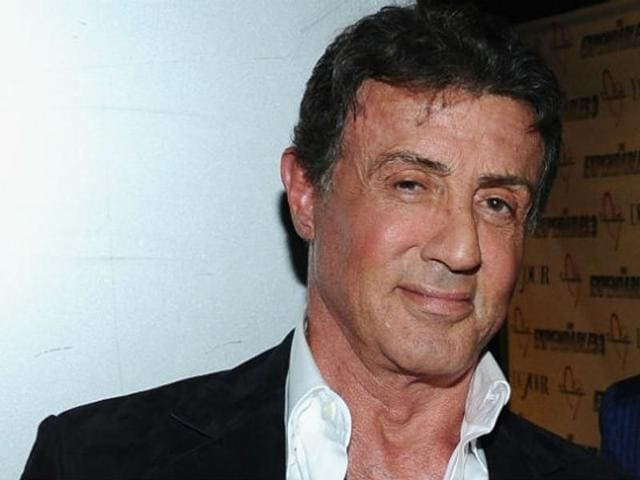 Sylvester Stallone has been slapped with $7 million lawsuit by a personal trainer.