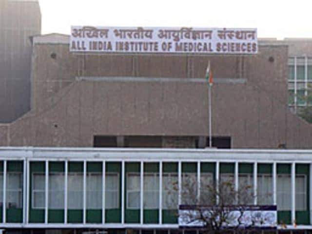 AIIMS results,AIIMS MBBS entrance result,AIIMS MBBS entrance topper